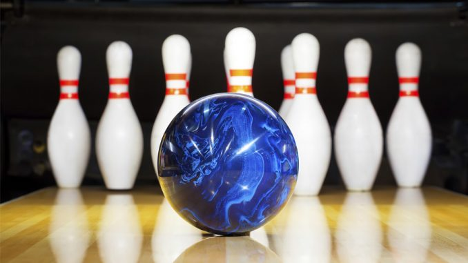 hawaiin youth singles tournament bowling