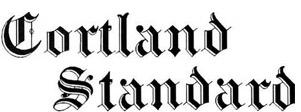 Cortland Standard