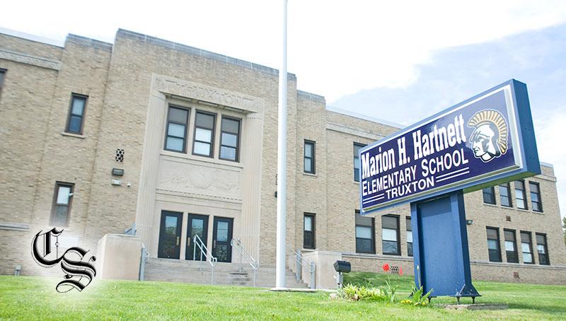 Hartnett-Elementary-truxton