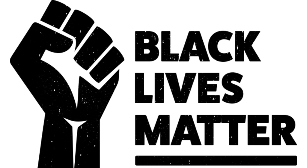 BLM to counter sheriffs' proposals in Cortland rally – Cortland Standard